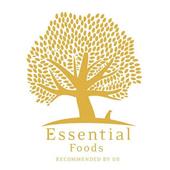 Essential Salmon Mini Delights grain free /деликатесно лакомство с месо от сьомга/ - 100гр.